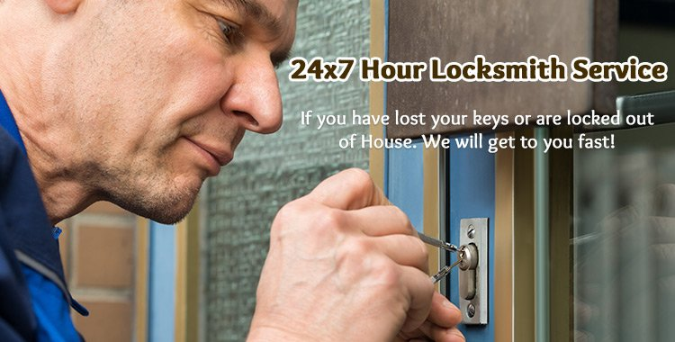 Logan Locksmith Shop Lancaster, TX 972-512-4941